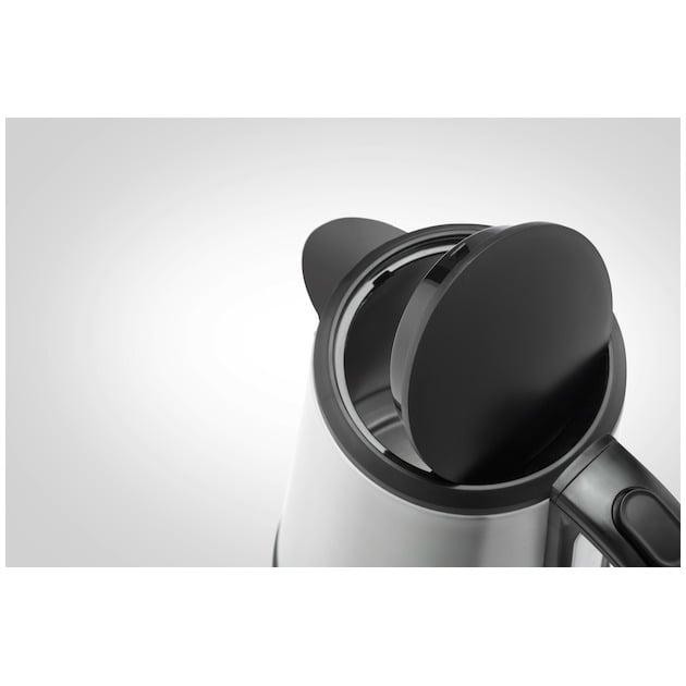 Beko WKM6226I grijs