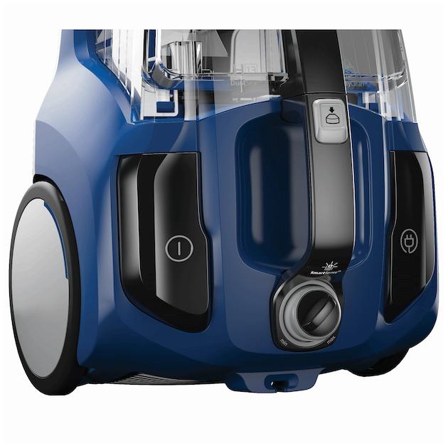 Beko VCO62607 AD blauw