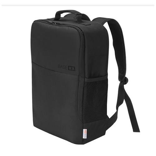 Dicota BASE XX B Backpack 15.6 zwart