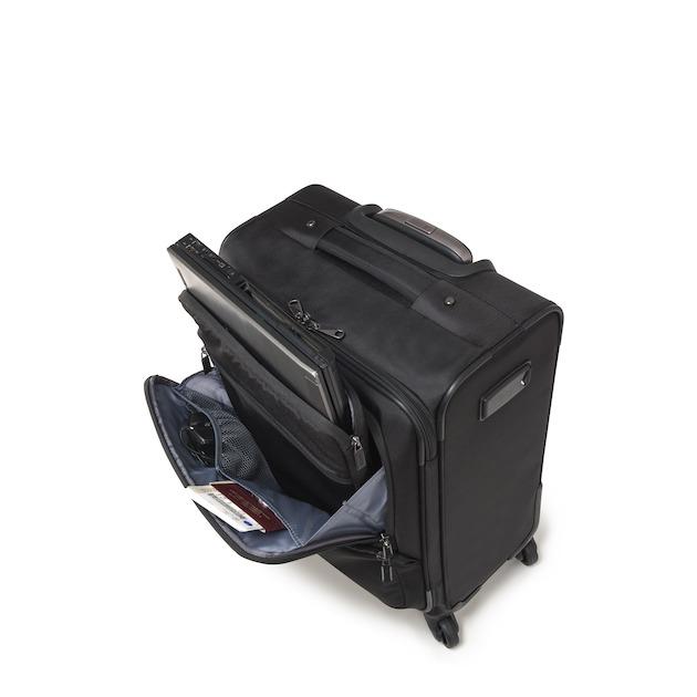 Dicota Cabin Roller PRO 14-15.6