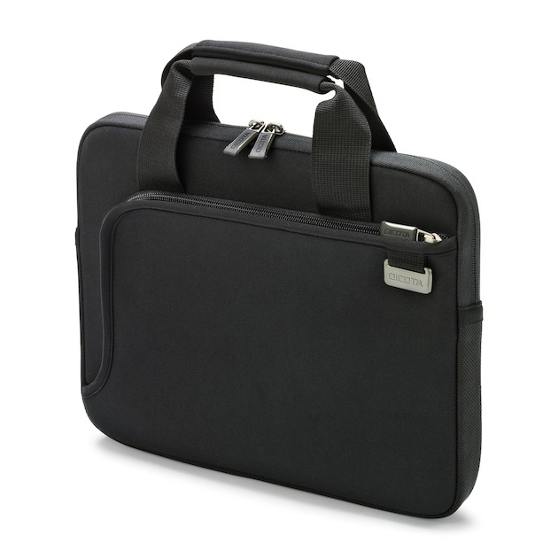 Dicota D31179 Smart Skin 12inch-12,5inch Notebook case