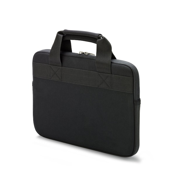 Dicota D31182 Smart Skin 15inch-15,6inch Notebook case