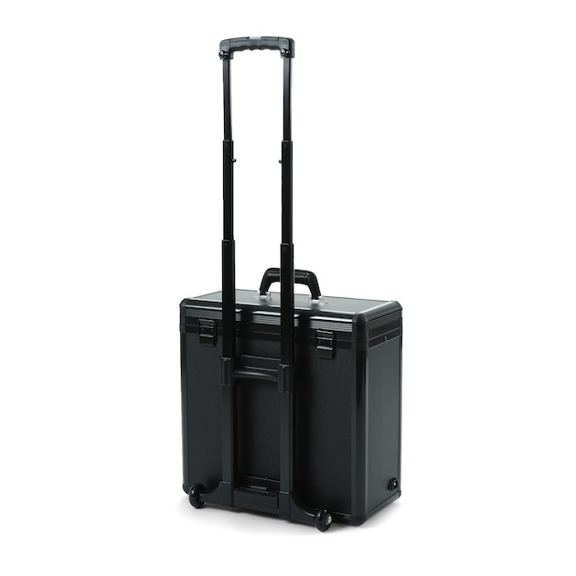 Dicota DataBox XL Trolley HP OJ 200