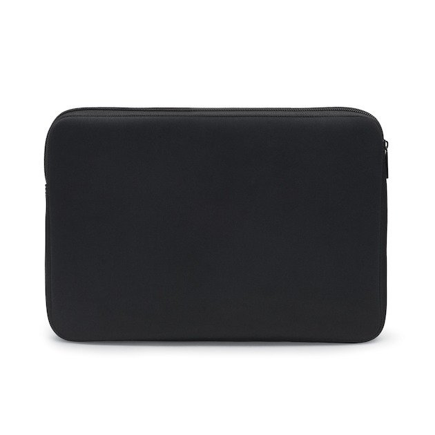Dicota Laptophoes Perfect Skin 13,3 inch zwart