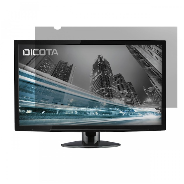 Dicota Secret 27inch (16:9) Screenfilter
