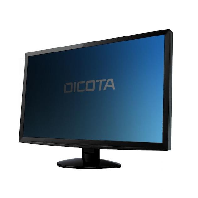 Dicota Secret 2-Way for HP E223 side-mounted