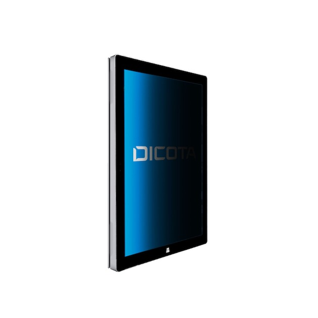 Dicota Secret 4-Way Filter for Surface 3