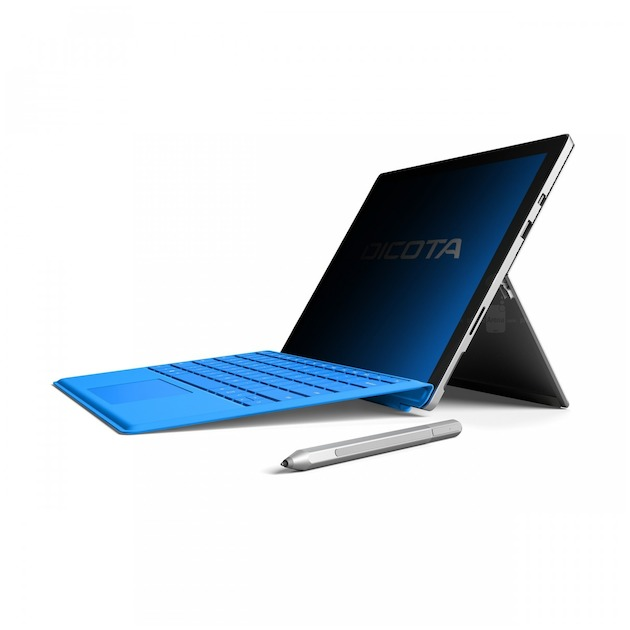 Dicota Secret 4-Way for Surface Pro 4