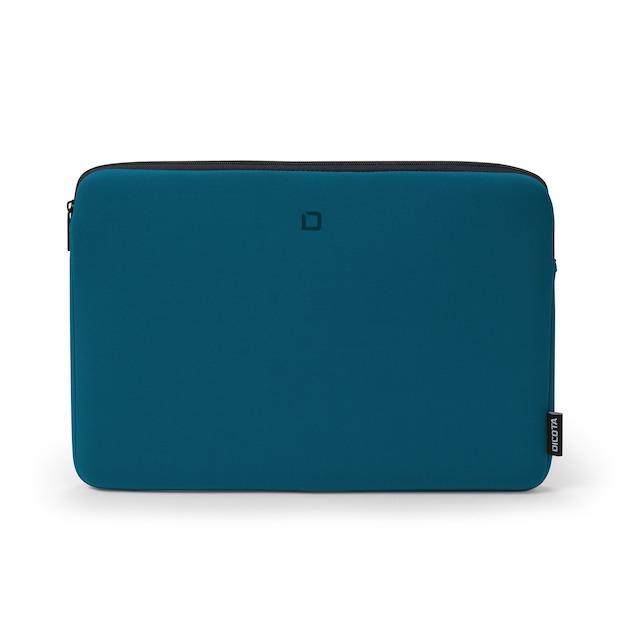 Dicota Skin BASE 10-11.6 blauw