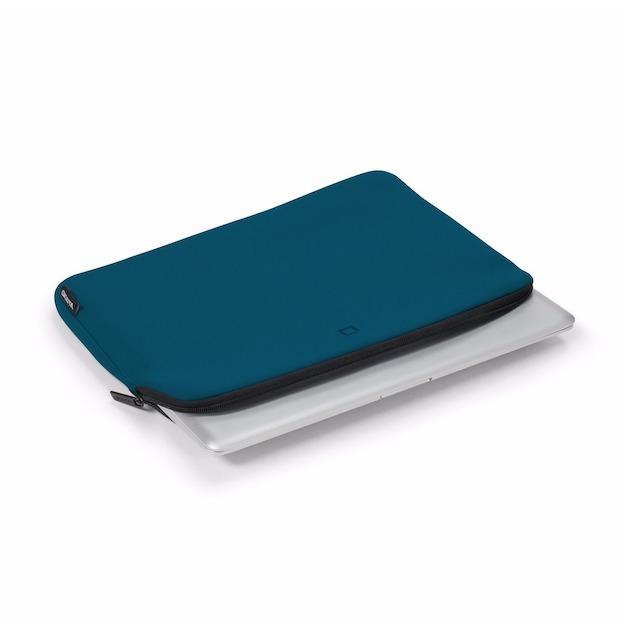Dicota Skin BASE 12-12.5 blauw