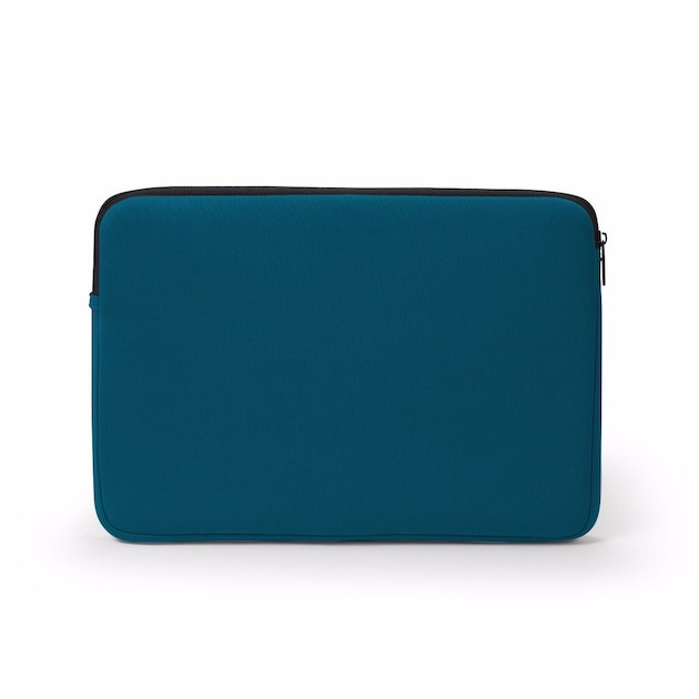 Dicota Laptophoes Skin BASE 15,6 inch blauw