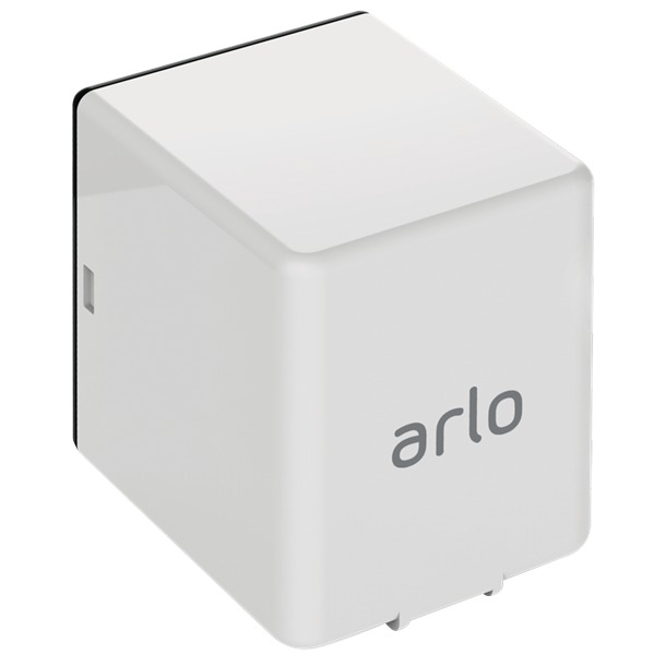 Arlo LTE RECHARGABLE BATTERY