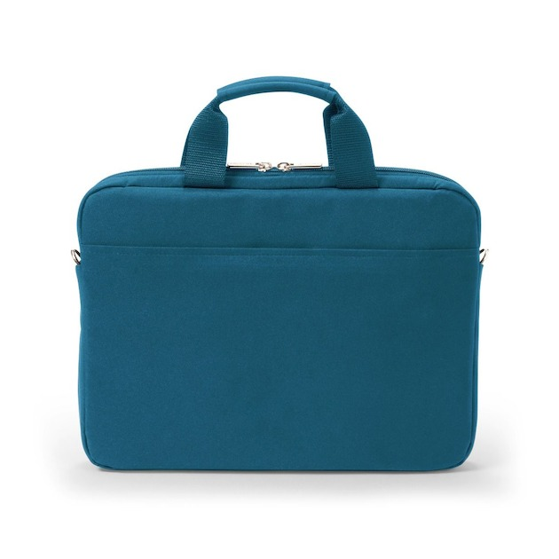 Dicota Slim Case BASE 11-12.5 blauw
