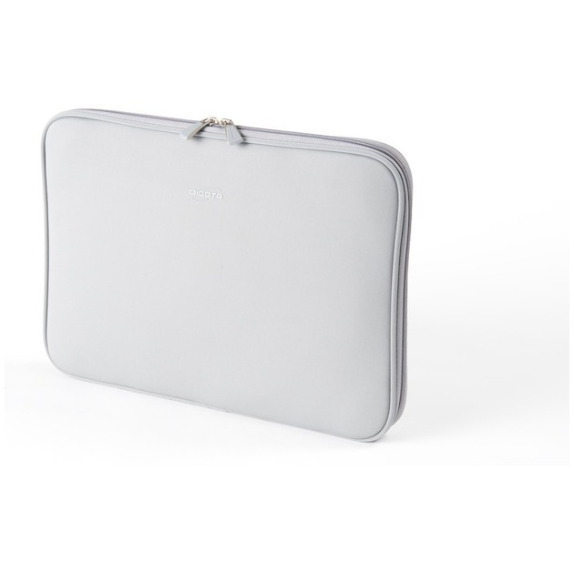 Dicota SoftSkin 38,1cm 15inch  for notebooks to 365x249x25.9 mm and Apple MacBook Pro 15.4i