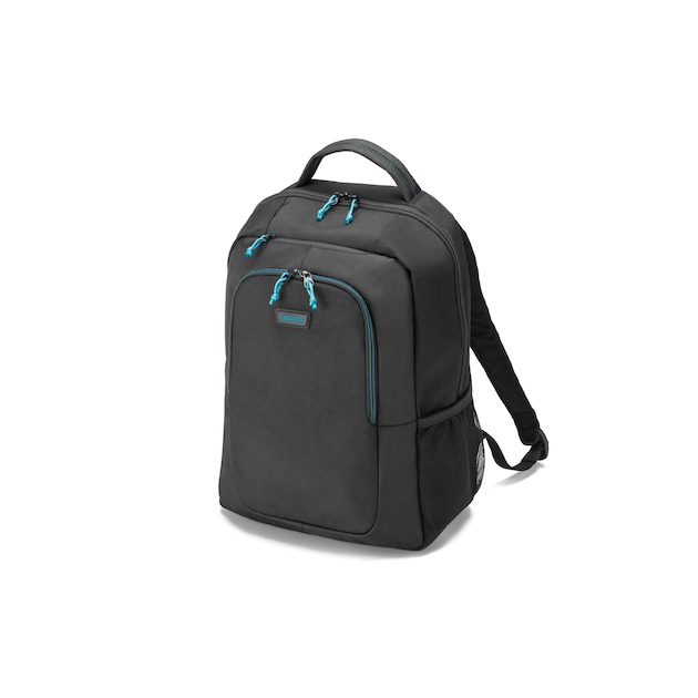 Dicota Spin Backpack 39,6cm 14-15.6inch