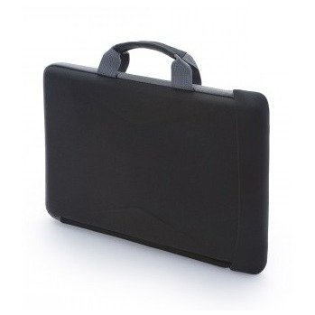 Dicota Tab Case Plus 13 zwart