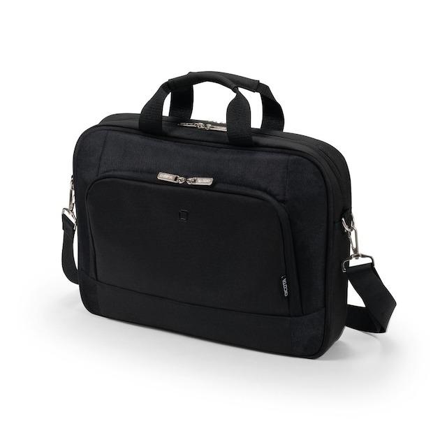 Dicota Top Traveller BASE 15-15.6 zwart