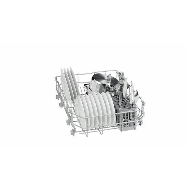 Siemens SR214W00CE
