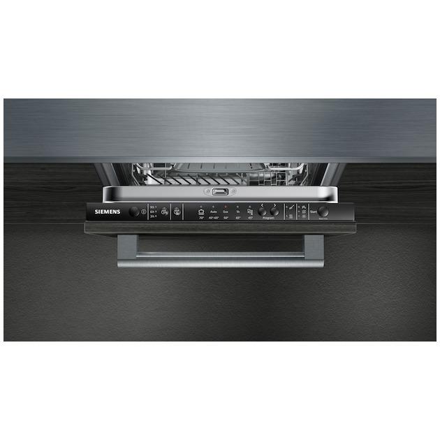 Siemens SR615X00CE