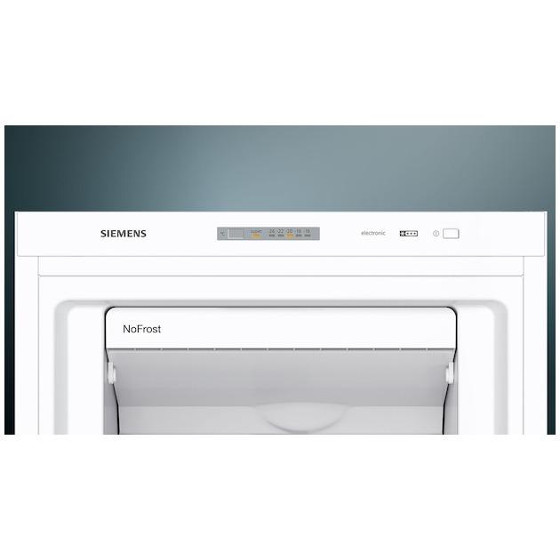 Siemens GS36NVW3P wit