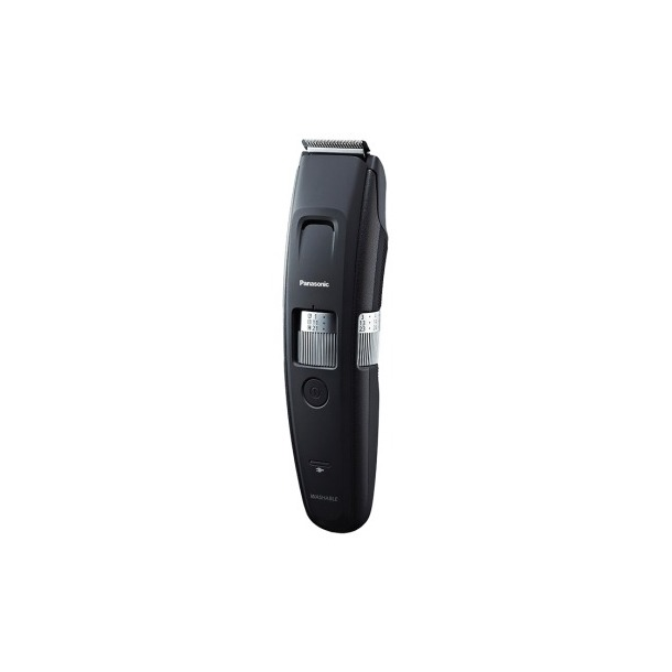 Expert-Panasonic ER-GB96-K503-aanbieding