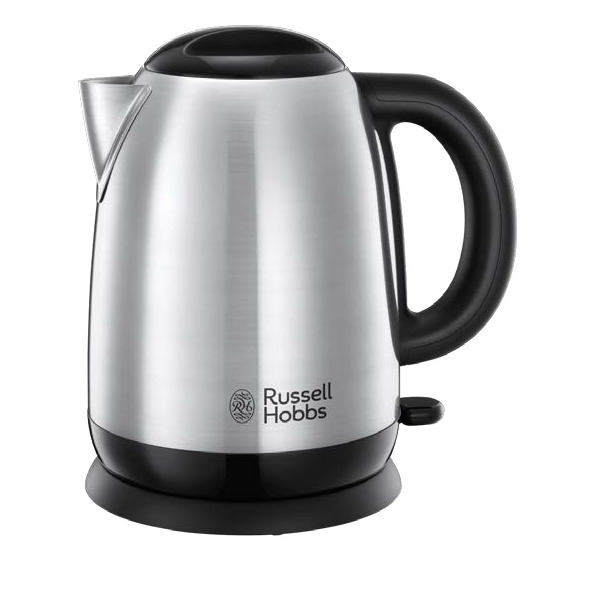 Russell Hobbs 23912-70 Adventure Brushed
