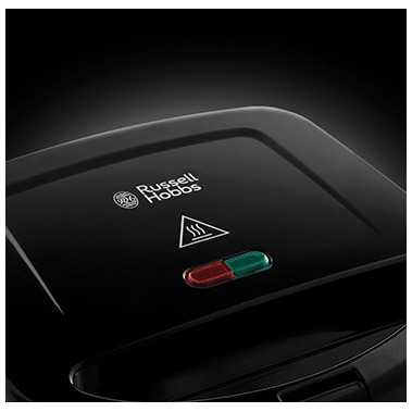 Russell Hobbs 24520-56  Sandwich Maker Re