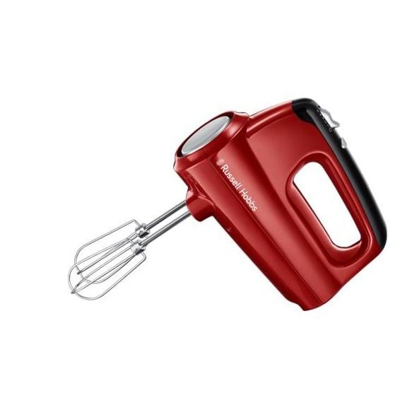 Russell Hobbs 24670-56 Desire Hand Mixer