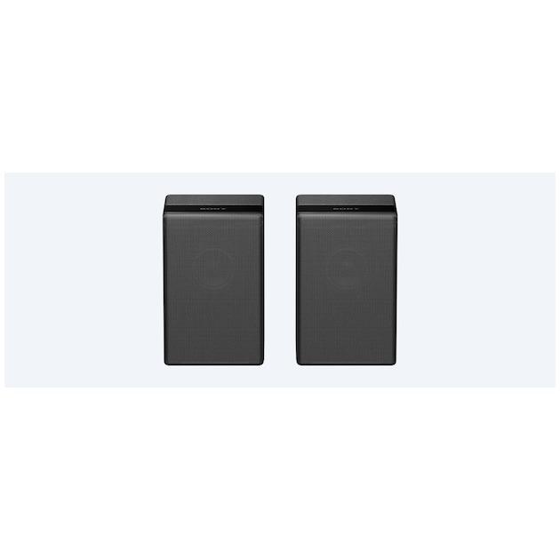 Sony SA-Z9R