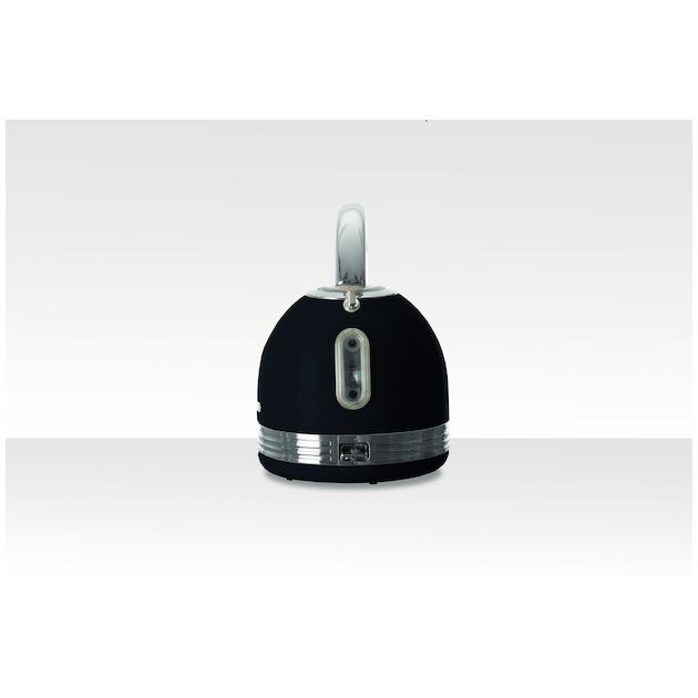 Schneider SL W2 B zwart