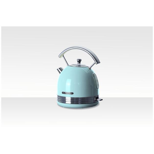 Schneider SL W2 LB blauw