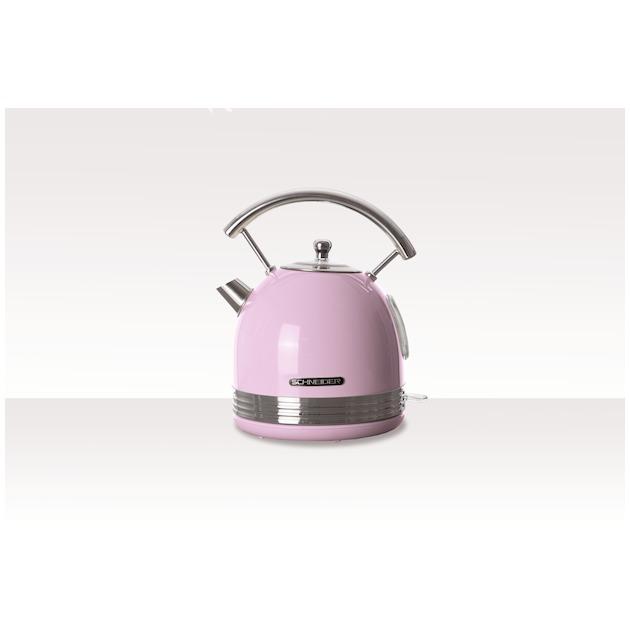 Schneider SL W2 SP roze