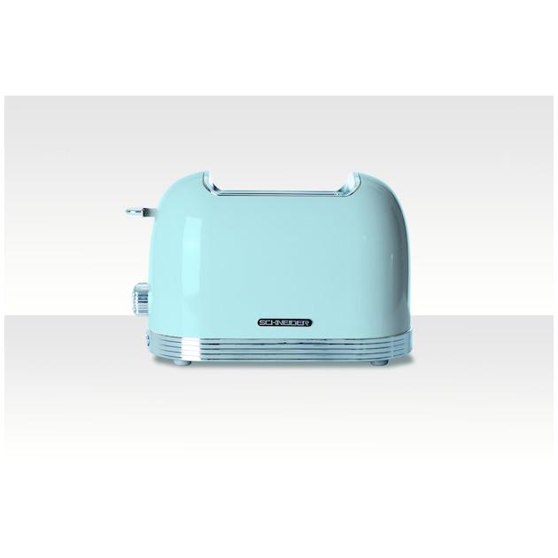 Schneider SL T2.2 LB blauw