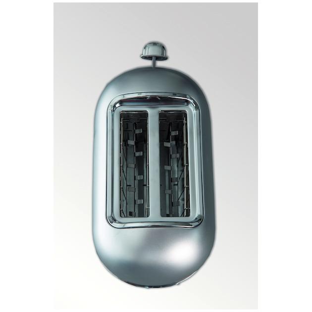 Schneider SL T2.2 SI zilver