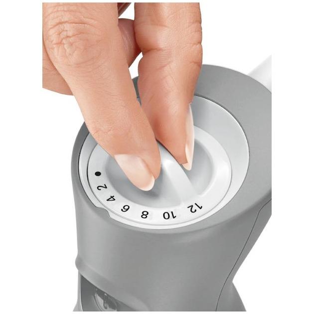 Bosch MSM66020