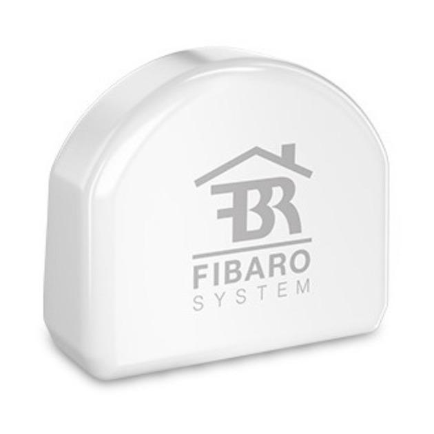 Fibaro Single Switch (Apple HomeKit)