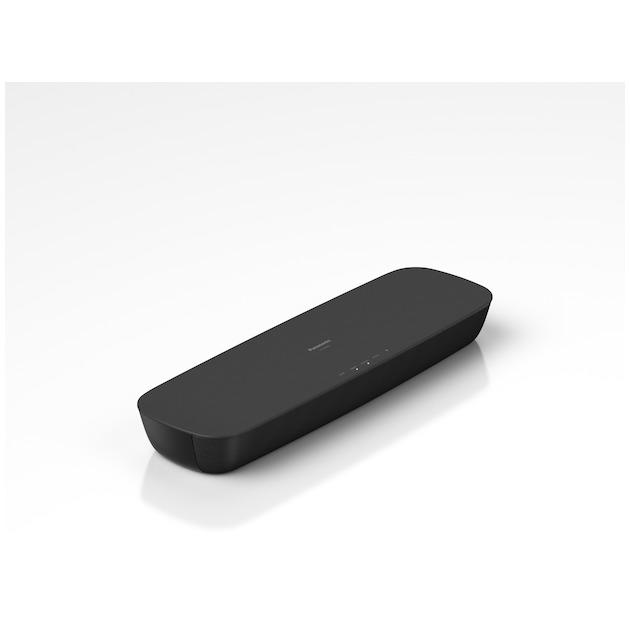 Panasonic SC-HTB200EGK zwart