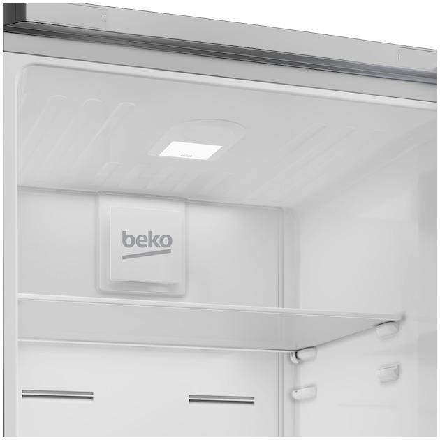 Beko LNE415E30