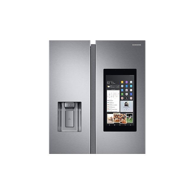 Samsung RS68N8941SLEF Family Hub