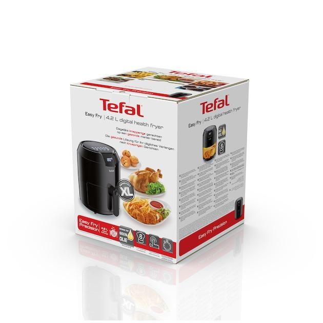 Tefal EY4018