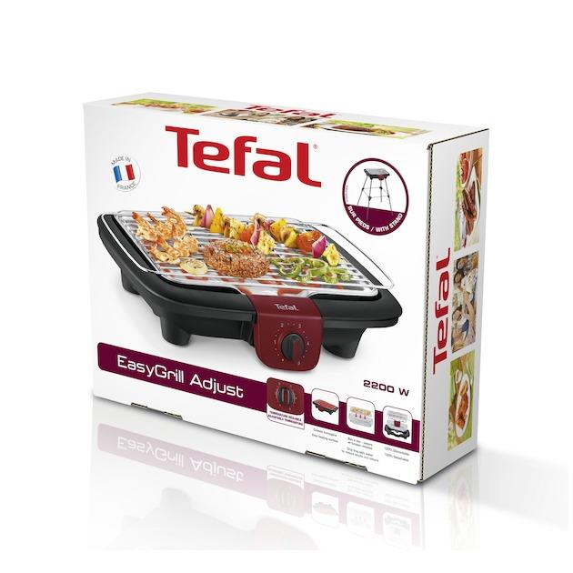 Tefal BG90F5
