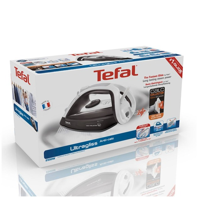Tefal FV4963