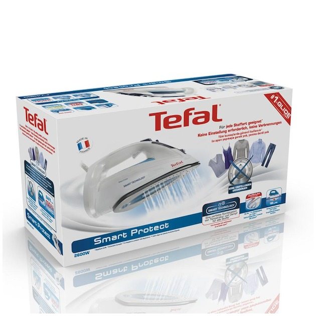 Tefal FV4980