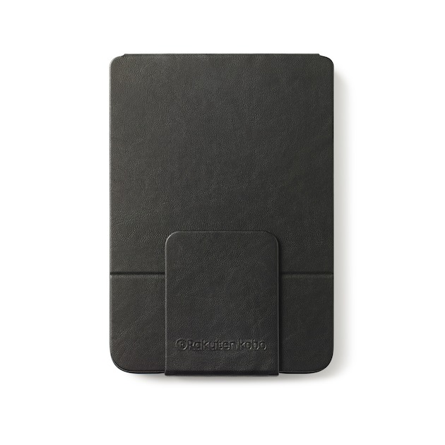 Kobo Clara HD sleepcover case zwart