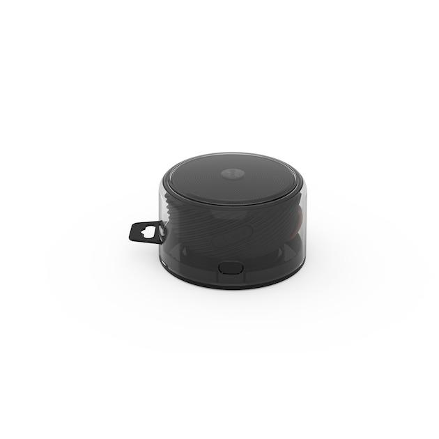 Edifier MP80 zwart