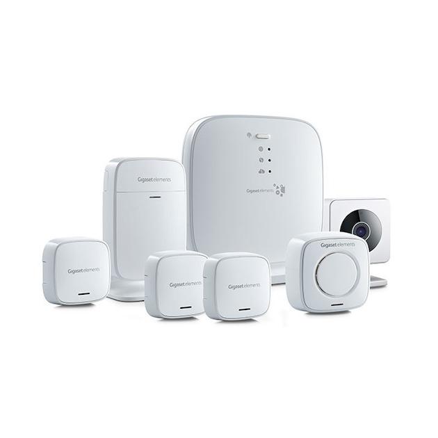 Gigaset Alarm System Large