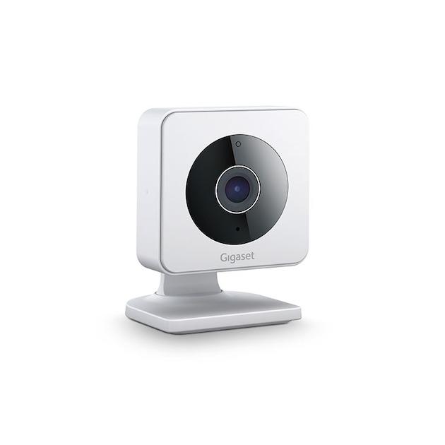 Gigaset Smart Home Camera