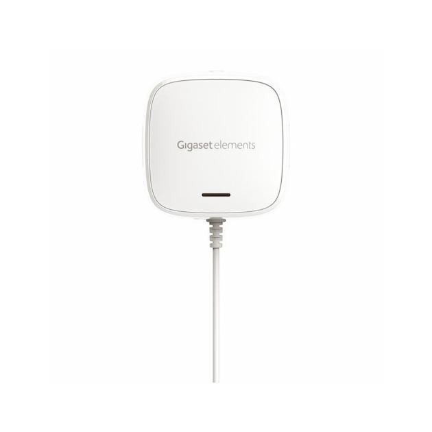 Gigaset Alarm Water Sensor