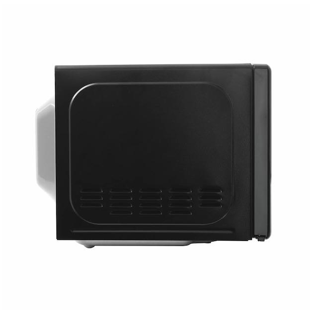 Inventum RMN206S zwart