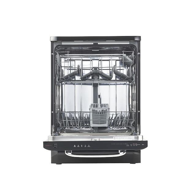 Inventum RVW6027AB zwart